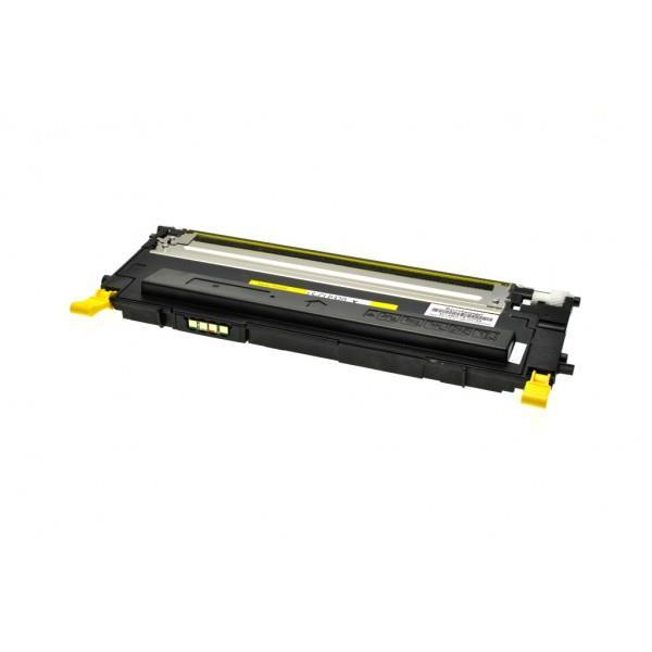 toner compatibile 4072 giallo