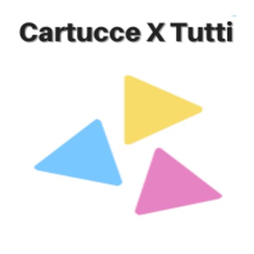 Cartucce X Tutti----- Cartucce e Toner al miglior prezzo