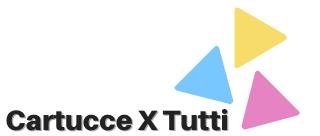 logocartuccextutti