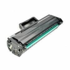 toner compatibile samsung MFP135A
