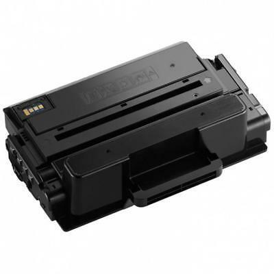toner compatibile samsung MLT-203L