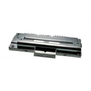 toner compatibile samsung scx4300