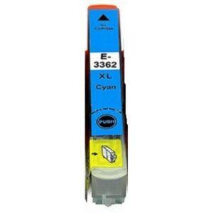 cartucce compatibili epson 3362 ciano